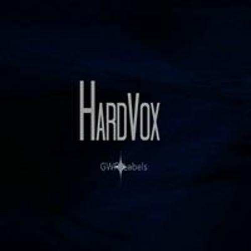 HardVox's avatar