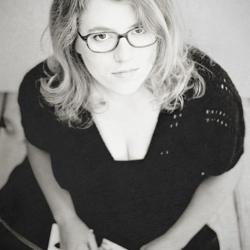 Anja McCloskey's avatar