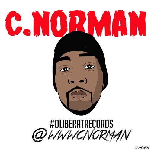 DLiberatBEATS (C.Norman)'s avatar