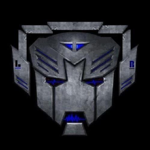 Quacki's avatar