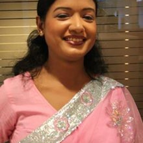 Sultana Rabeya Bhuinya's avatar