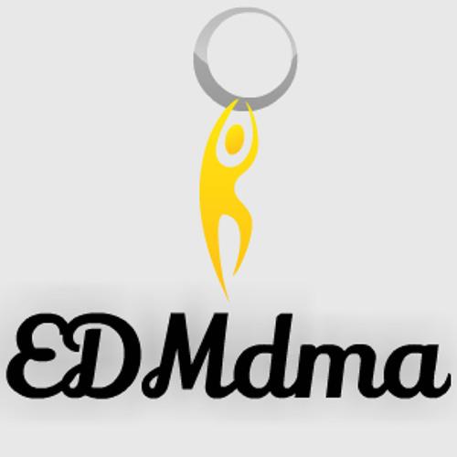 EDMdma's avatar