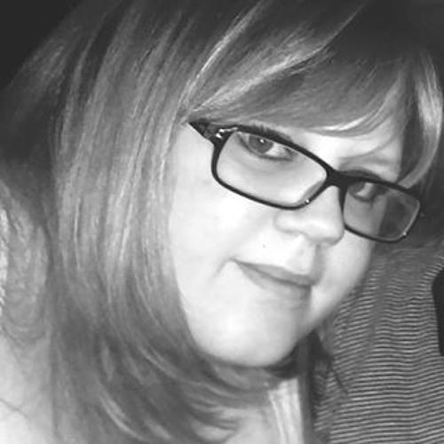 Lisa Jones 62's avatar