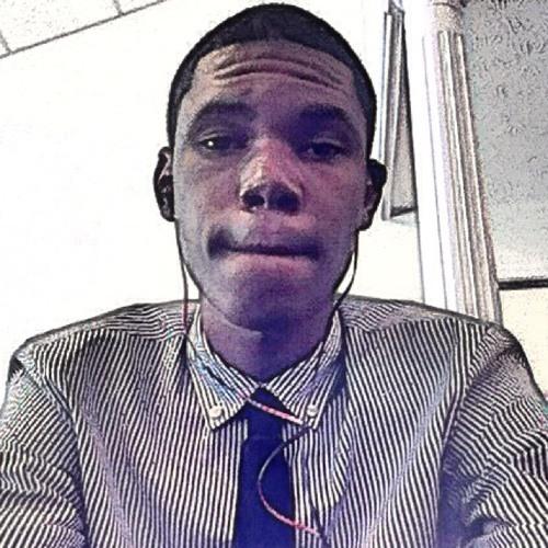 JoJothe22's avatar