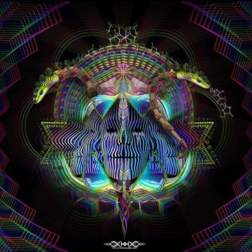 Kulminater's avatar