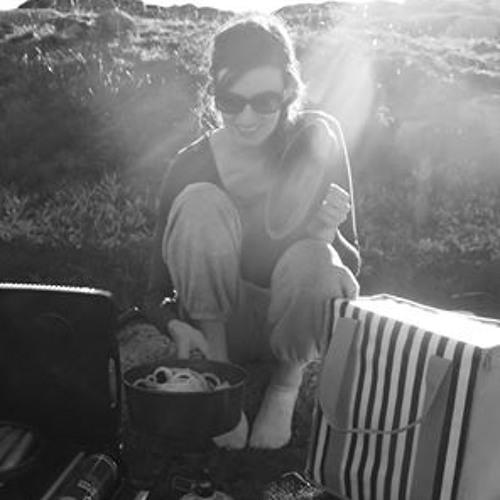 Olivia Shanahan 1's avatar