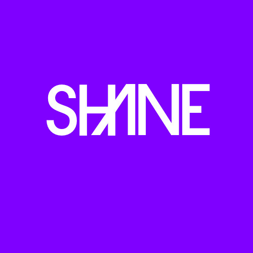 ShaneHutchingsMusic's avatar
