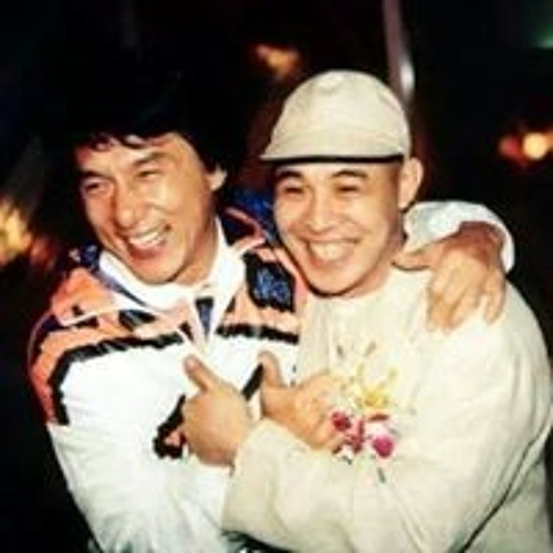 Sayngo Phay's avatar