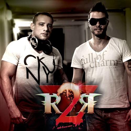 R2R-'s avatar