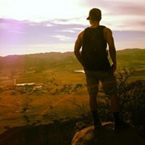 Ryan Provost 2's avatar