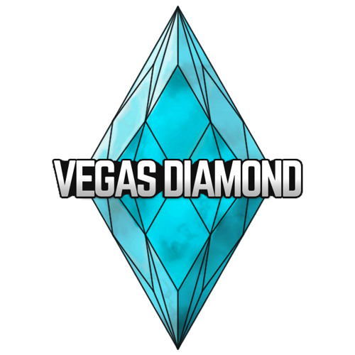 Vegas Diamond's avatar