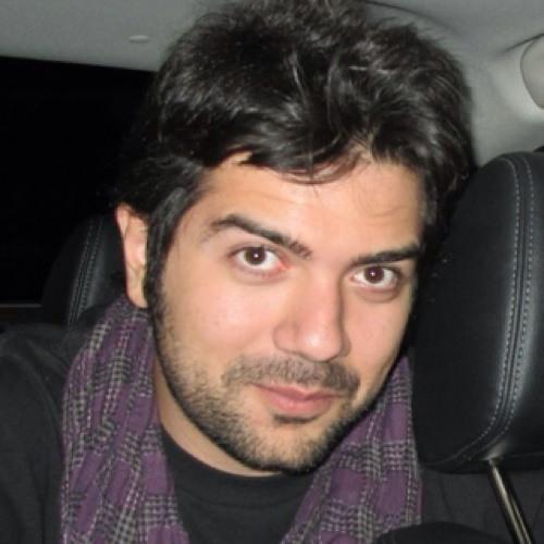 Hiraad's avatar
