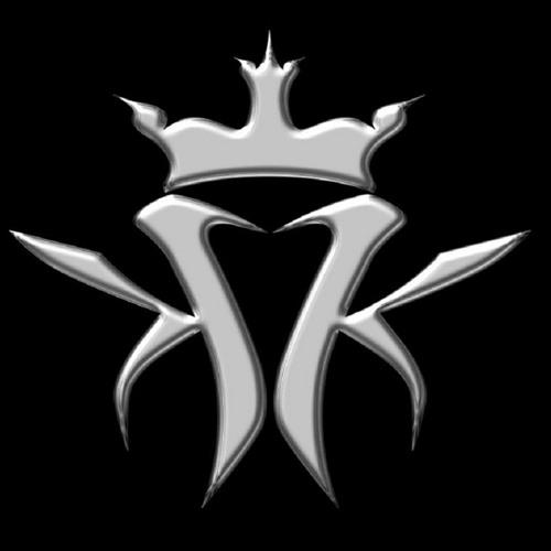 Jamie Andretti's avatar