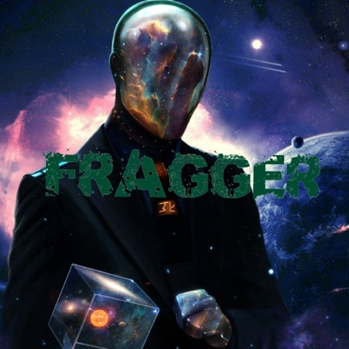 FRAGGER_OFFICIAL's avatar