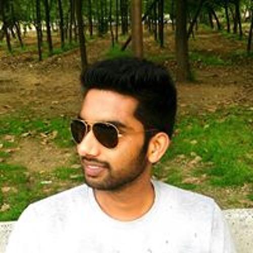 Guri Bhullar 3's avatar