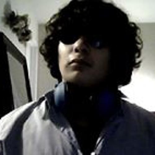 Cristian Salazar 45's avatar