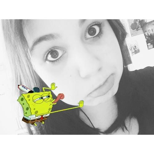 hella_rad_c's avatar