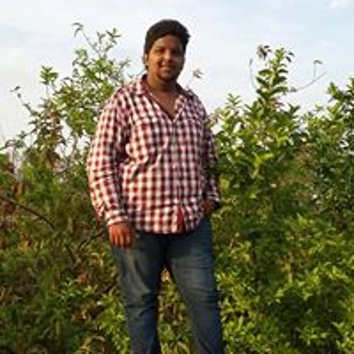 Monil Jain 1's avatar