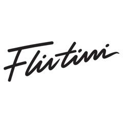 Flirtini