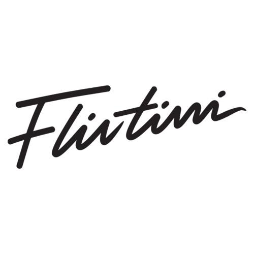 Flirtini's avatar