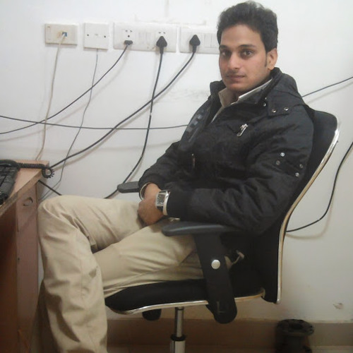 a8827428183's avatar
