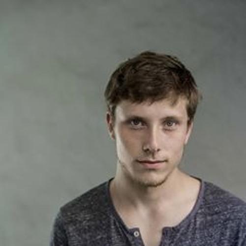 Jan-David Bürger 1's avatar