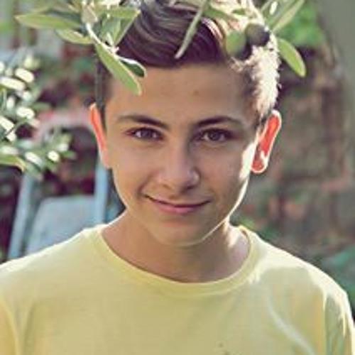 Ege Çakır 2's avatar