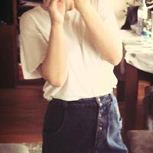 Olga Sergeeva 7's avatar