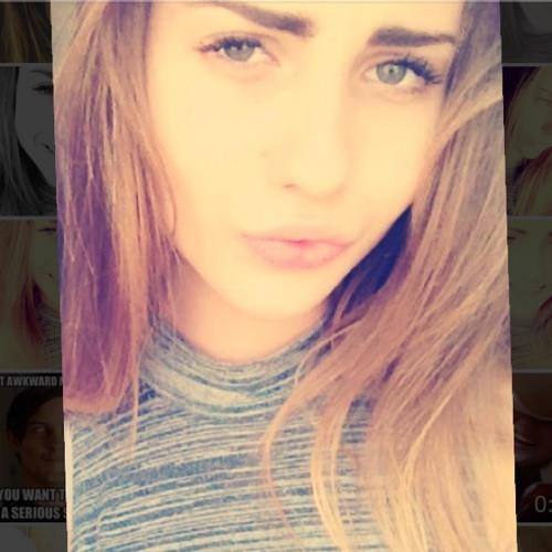 shozzaa's avatar