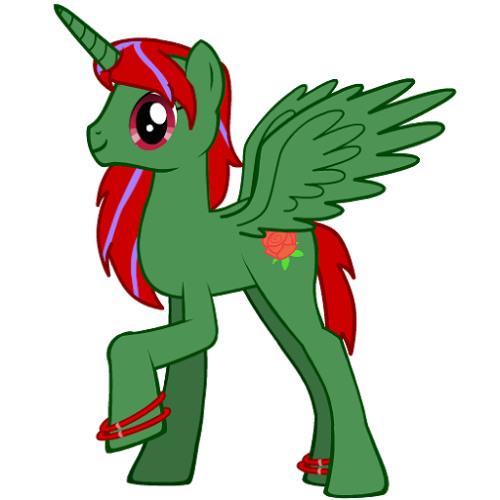Reds Roses's avatar