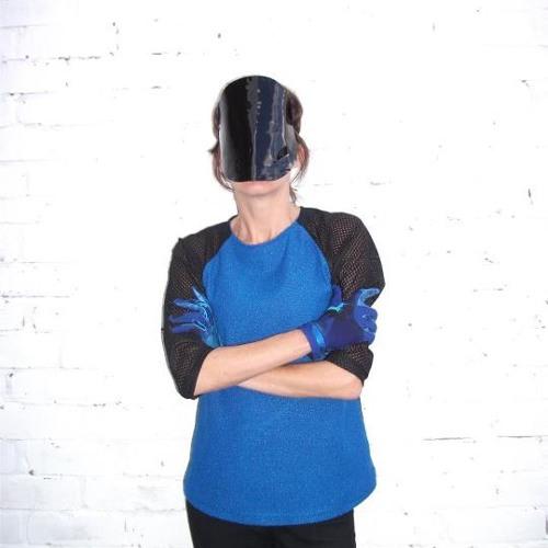 LS528's avatar