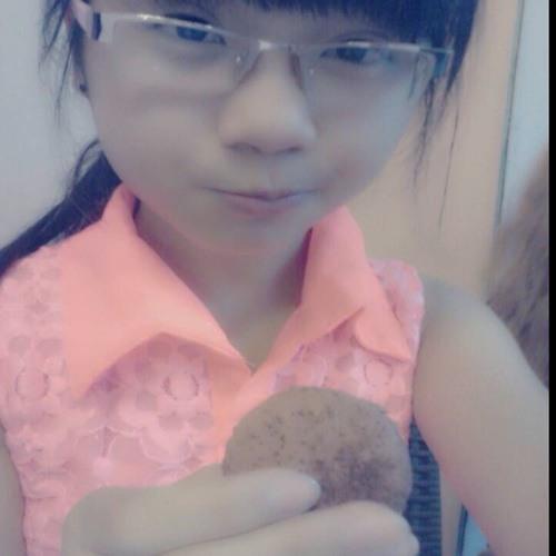 XiuKuan's avatar
