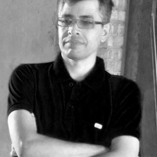 Rahman Piash's avatar