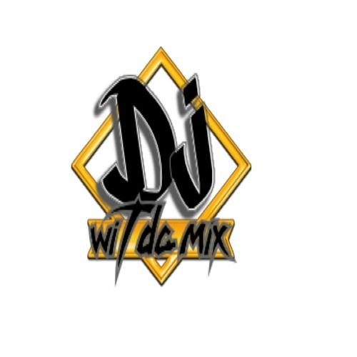 DjWitDaMix's avatar
