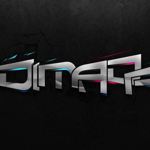 DimaDP's avatar