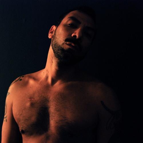 MR ALVIN999's avatar