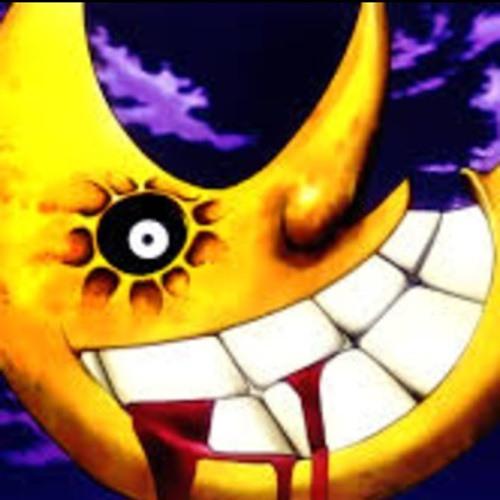 Shaun Telr's avatar
