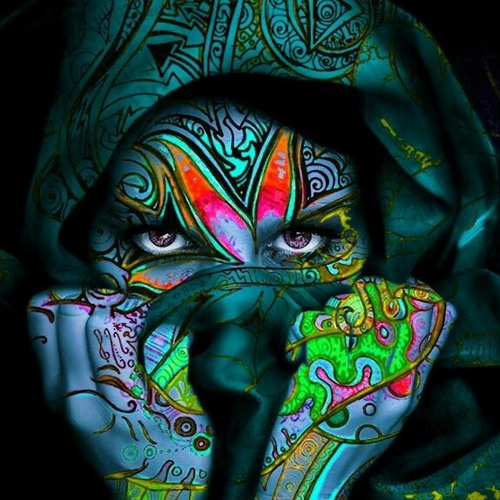 errthang's avatar