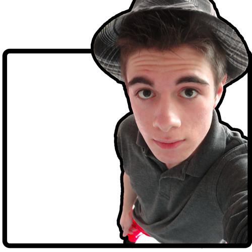 Yowa19's avatar