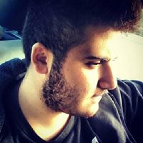 Mhamad Kachakech's avatar