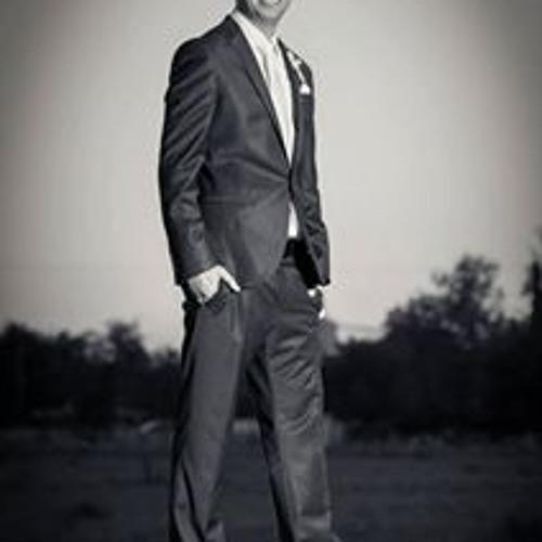 Guy Yemin's avatar