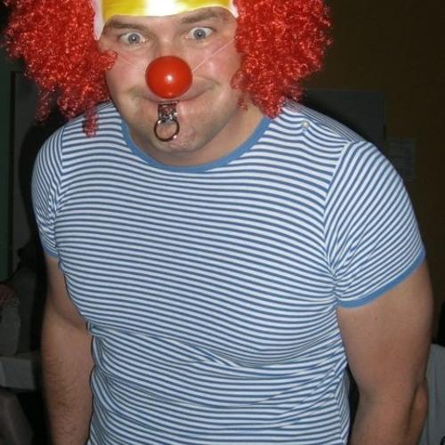 Thomas Schmidt 23's avatar