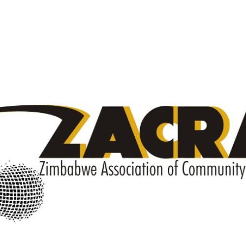 ZACRAS's avatar