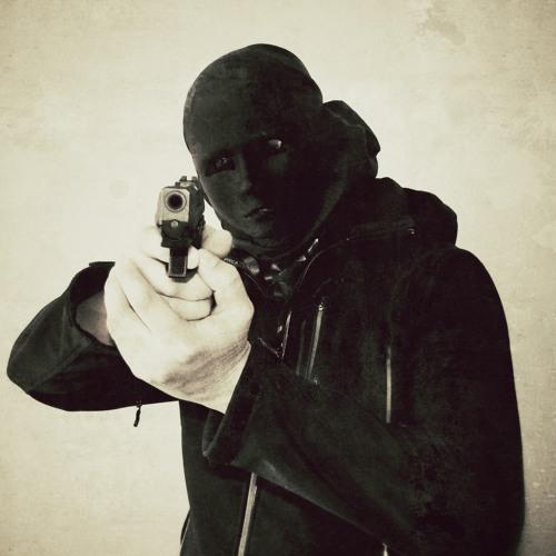 Vitos's avatar
