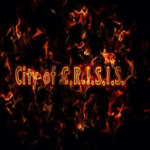 City of C.R.I.S.I.S.'s avatar