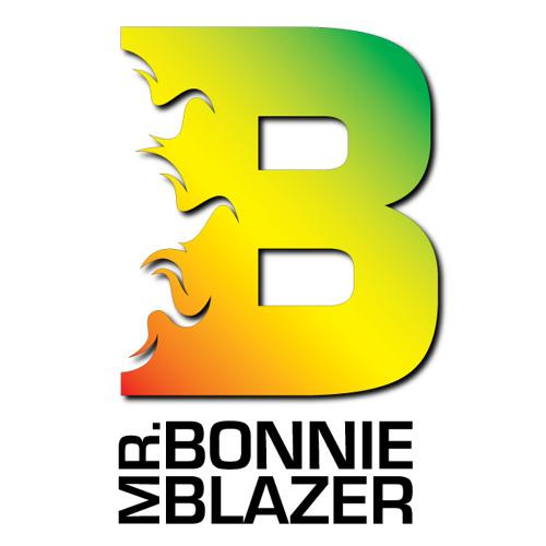 Mr Bonnie Blazer's avatar