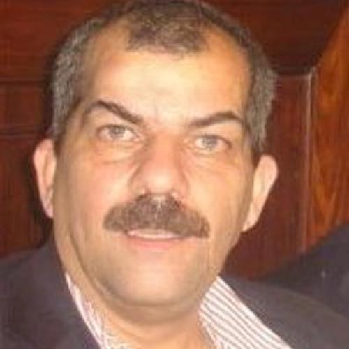 José Diogo Dias-Costa's avatar