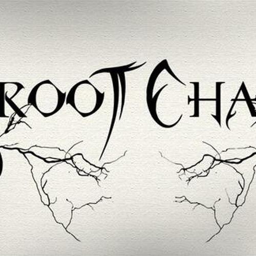 Uproot Chaos's avatar