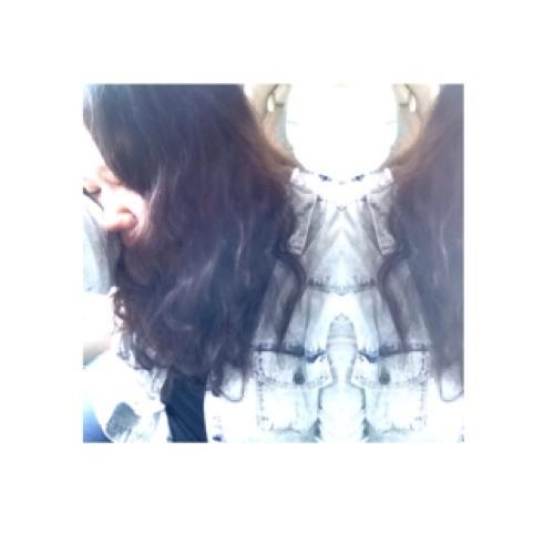 Anjelica Renny's avatar