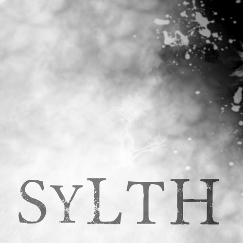 Sylth's avatar